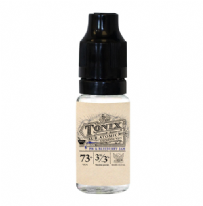 Tonix PB & Blueberry Jam 10ml - Special offer